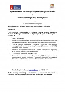 BRANZOWE -GROP- PROFILAKTYKA (1)-page0001