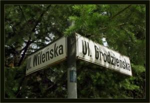0. Fot. Marek Zarzecki