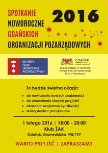 www.gdansk.pl_68509