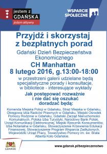 plakat-gdanski-dzien-bezpieczenstwa-ekonomicznego-8-2-2016_block_2