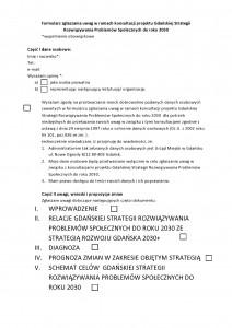 formularz-konsultacji-page0001