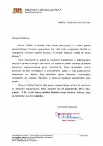 zaporszenie-page-0