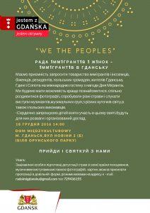 zaproszenie-page-3