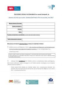 ZG+üOSZENIE_ZDROWIE ZACZYNA SIE W GLOWIE-page0001