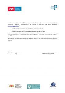 ZG+üOSZENIE_ZDROWIE ZACZYNA SIE W GLOWIE-page0002