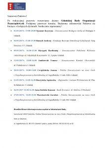 DYŻURY GROP OD WRZEŚNIA-page0001(1)