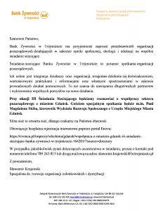 Zaproszenie_III_sniadanie_sieciujace_RC-page-0