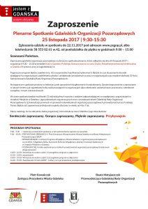 Zaproszenie-page-0