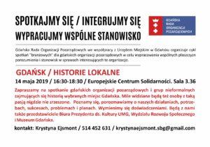 BRANZOWE_historie.lokalne (1)