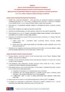 regulamin wyborów-page-0