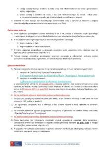 regulamin wyborów-page-1