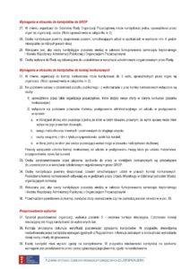 regulamin wyborów-page-2