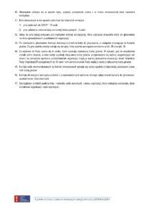 regulamin wyborów-page-3