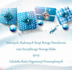 kartki.tja.pl-radosnych-swiat-bozego-narodzenia-oraz-szczesliwego-nowego-roku-gdanska-rada-org