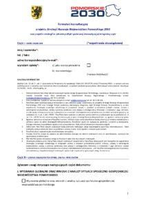 Formularz_konsultacyjny_SRWP2030_06022020-page0001