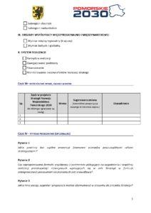 Formularz_konsultacyjny_SRWP2030_06022020-page0003