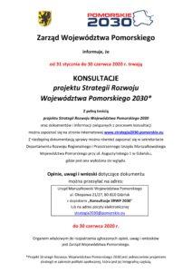 Ogłoszenie prasowe_konsultacje_społeczne_SRWP2030_300120-page-0 (1)