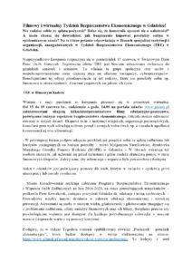 Filmowy i wirtualny Tydzień Bezpieczeństwa Ekonomicznego w Gdańsku-page0001